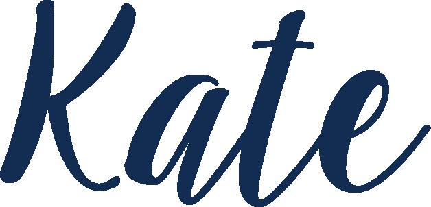 kate_signature